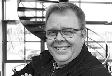 Flemming Skov Larsen